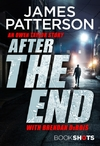 After the End - James Patterson (Paperback)