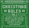 Various Artists - Christmas Rules Vol.2