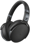 Sennheiser HD 4.40BT Wireless Bluetooth Headphones