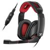 Sennheiser GSP 350 Surround Sound Gaming Headphones