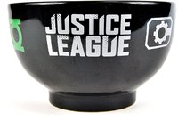 Justice League - Bowl - Cover