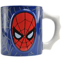 Marvel - Spider-Man Mug