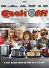 Cook Off (Region 1 DVD)