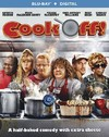 Cook Off (Region A Blu-ray)