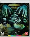 Witch Who Came from the Sea (Blu-ray)