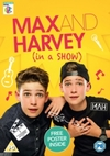 Max and Harvey (In a Show) (DVD)