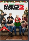 Daddy's Home 2 (DVD)
