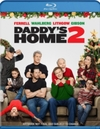 Daddy's Home 2 (Blu-ray)