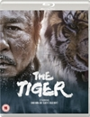 Tiger - An Old Hunter's Tale (Blu-ray)