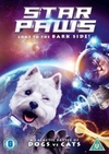 Star Paws (DVD)