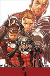 Astonishing Ant-Man: the Complete Collection - Nick Spencer (Paperback)