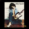 Billy Squier - Don'T Say No (Super-Audio CD)