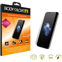 Body Glove Tempered Glass Screen Protector for Apple iPhone 7 - Clear