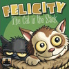 Felicity: The Cat in the Sack (Board Game)