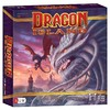 Dragon Island (Board Game)
