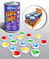 Flip'n Chips (Board Game)