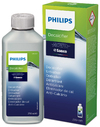Philips - Coffee Machine Descaler