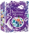 Bedtime Stories Gift Set Slipcase (Hardcover)