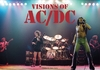 Visions of AC/DC (Paperback)
