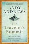 Traveler's Summit - Andy Andrews (Paperback)