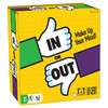 In or Out (Card Game)