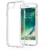 Anker SlimShell Lightweight Case for iPhone 7 Plus - Clear