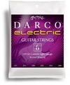 Martin DP9150 11-49 Nickel Wound Custom Light Electric Guitar Strings