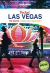Lonely Planet Pocket Las Vegas - Lonely Planet Publications (Paperback)