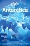 Lonely Planet Antarctica - Lonely Planet Publications (Paperback)