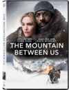 The Mountain Between Us (DVD)