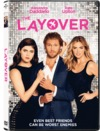 The Layover (DVD)