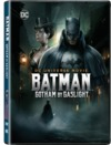 Batman: Gotham By Gaslight (DVD)