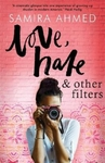 Love, Hate & Other Filters - Samira Ahmed (Paperback)
