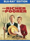 For Richer or Poorer (Region A Blu-ray)