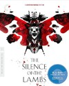 Silence of the Lambs (Region A Blu-ray)