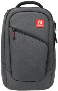 PDP - Elite Player Backpack for Nintendo Switch