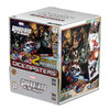 Marvel Dice Masters - Guardians of the Galaxy Gravity Feed (90 Boosters)