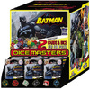 DC Dice Masters - Batman Gravity Feed (90 Boosters)