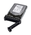 DELL 2TB Serial ATA III 3.5 inch 7200 RPM Hot-plug Internal Hard Drive