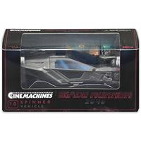 NECA Cinemachines Collectible Die-Cast Replica (Toy)
