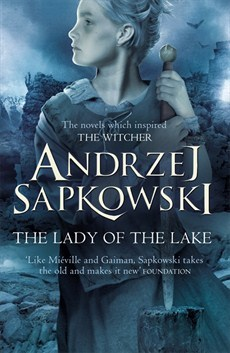 https://raru.co.za/books/6160450-lady-of-the-lake-andrzej-sapkowski-paperback