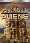 Ancient Aliens:Season 10 Vol 2 (Region 1 DVD)