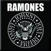 Ramones - Presidential Seal Fridge Magnet
