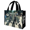 The Beatles - Gift Bags: Abbey Road (Large)