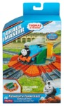 Thomas & Friends - TrackMaster: Tidmouth Turntable Expansion Pack