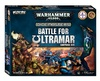 Warhammer 40K Dice Masters - Battle for Ultramar: Campaign Box (Dice Game)