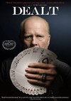 Dealt (Region 1 DVD)