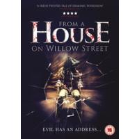 From a House On Willow Street (DVD)