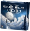 Empires of the Void II (Board Game)