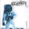 Gravity - Syndrome (CD)